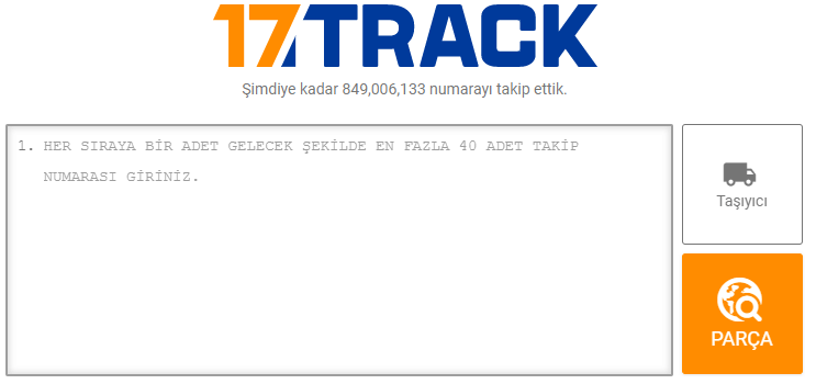 17tracknet