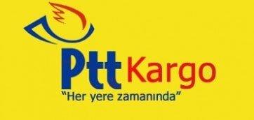 ptt-kargo