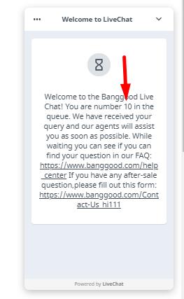 banggood-siparis-iptal-2