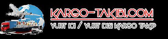 Kargo Takibi