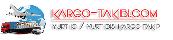 kargo-takibi.com logosu