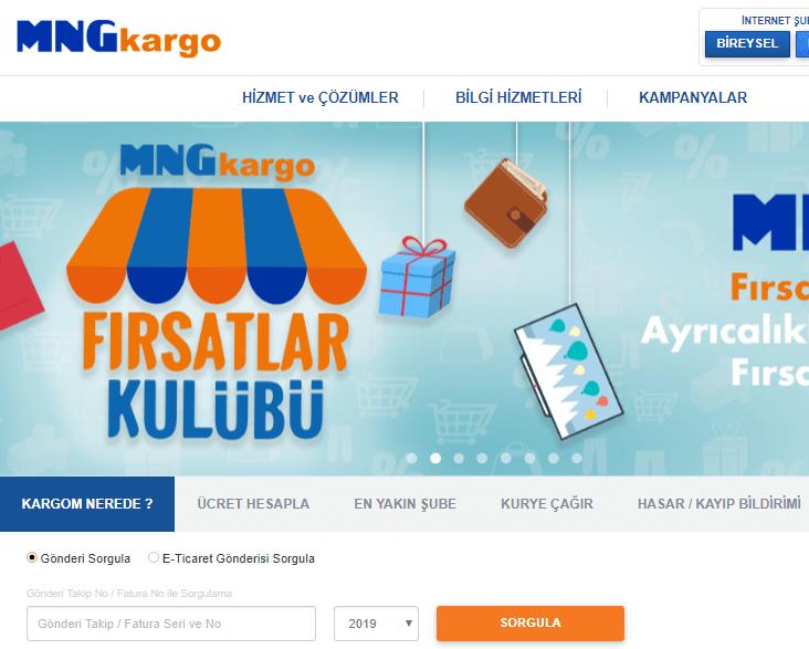 mng-kargo-takibi