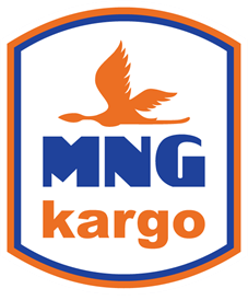mng-kargo-takip