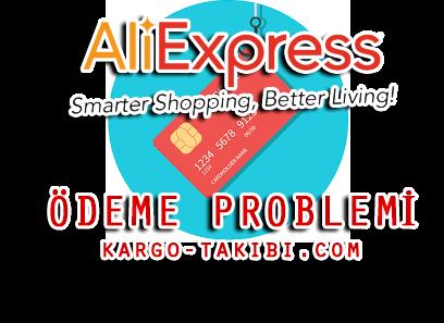 aliexpress-odeme-bekleniyor-odeme-problemi