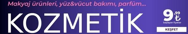 Patırtı logosu